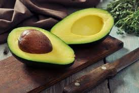 Avocado super food