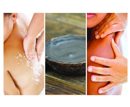 Miracle Kiyora Spa Package – Buy 1 Get 1 FREE