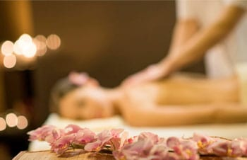 Spa Promotions For Visitors And Residents Of Chiang Mai.